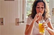 Sawan: व्रत में पीएं ये Healthy Drink, बढ़ेगी इम्यूनिटी और...