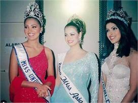 मिस इंडिया के दौरान जब प्रियंका चोपड़ा ने खुद को 'बच्चा'...