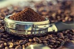 Monsoon Tips: इन तरीकों से करेंगी स्टोर तो नहीं जमेगा कॉफी पाउडर