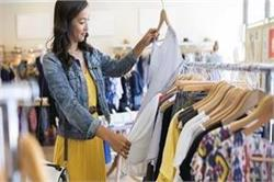 कपड़ों के वास्तु से शनि दोष होगा दूर, जानिए कुछ खास उपाय