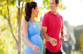 गर्भावस्था में सैर करने के कई फायदे, मगर इन बातों का ध्यान...