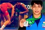 टोक्यो ओलंपिक 'दंगल' में उतरेंगी 19 साल की हरियाणवी छोरी, 13 साल की...
