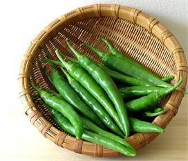 खाने का स्वाद बढ़ाने के साथ इन बड़े रोगों से भी बचाएगी हरी...