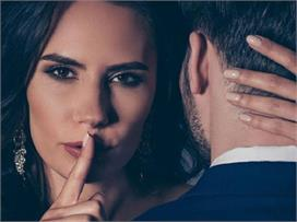 पार्टनर से हमेशा सीक्रेट रखें ये 5 बातें, रिश्ते में डाल...