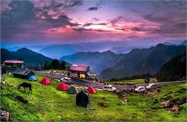 खूबसूरती से भरी है भारत की ये जगहें, एक बार जरूर जाएं घूमने