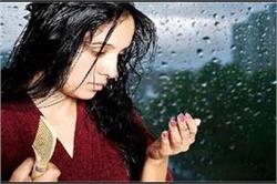 झड़ते बालों को रोकने में मदद करेगा एलोवेरा, इन 2 तरीकों से करें इस्तेमाल