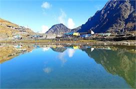 शिमला में भीड़ तो महंगा हुआ धर्मशाला, अब ये खूबसूरत जगहें...