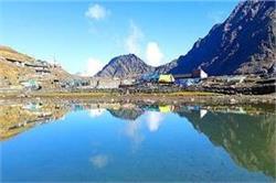 शिमला में भीड़ तो महंगा हुआ धर्मशाला, अब ये खूबसूरत जगहें देंगी जेब व मन को चैन