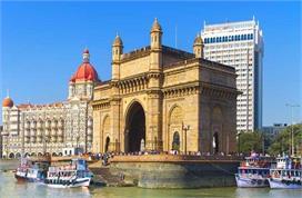 ये हैं भारत के सबसे मशहूर ऐतिहासिक प्रवेश द्वार, जानें इनकी...