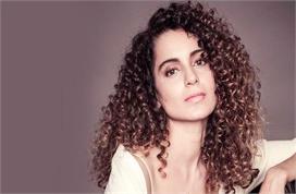 स्टाइलिंग टूल्स के बिना पाना चाहती है Curly Hair तो अपनाएं...