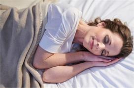 Health First: कभी नहीं होगा Cervical Pain, डाल लें बिना...