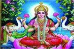 देवी लक्ष्मी को प्रसन्न करने के आसान उपाय, हमेशा पैसों से भरा रहेगा...