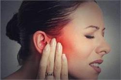 कान दर्द से तुरंत राहत दिलाएंगे ये Home Remedies