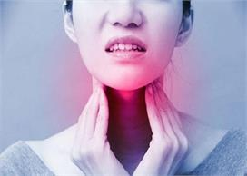कितना ही पुराना हो Thyroid, सिर्फ 20 दिनों में हो जाएगा जड़...