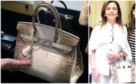करोड़ों में हैं नीता अंबानी के इस बैग की कीमत, बाॅलीवुड की...