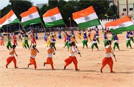 भारतीय इतिहास से रूबरू करवाते हैं ये शहर, एक बार जरूर बनाएं...