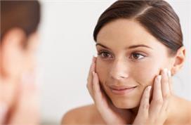 Beauty Care: आपकी ऑयली स्किन को फ्रेश और ग्लोइंग बना देंगे...