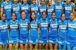 Tokyo Olympics 2020: हार कर भी जीती भारतीय महिला हॉकी टीम, जज्बे को कलाकारों ने किया सलाम