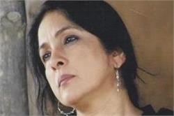 ''पैसों के लिए मैंने घटिया फिल्में की, आज भी होता है दुख'' नीना गुप्ता ने बयां किया दर्द