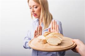 Wheat से Allergy है तो क्या खाएं और किससे करें परहेज?