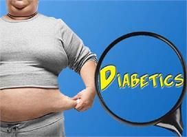 बिना दवाई का रामबाण इलाज, मोटापा-डायबिटीज दोनों रहेंगे...