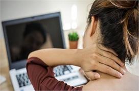 Pain Awareness Month: गर्दन दर्द से तुरंत राहत दिलाएंगे ये...