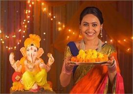 Ganesh Chaturthi: व्रत में क्या खाएं और क्या नहीं, जानिए...