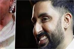 आपका बेटा होने पर गर्व....जया बच्चन के इंडस्ट्री में 50 साल पूरे होने पर अभिषेक ने लिखा Emotional Post