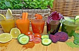 Nutrition Week: स्वस्थ रहने में आपकी मदद करेगी ये इम्यूनिटी...