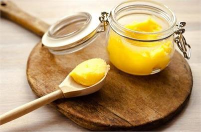 Desi Ghee में मिलाएं ये चीजें, बढ़ेगा स्वाद और सेहत को...