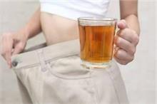 जिद्दी से जिद्दी फैट घटाएगी काली मिर्च की चाय, महीनेभर में...
