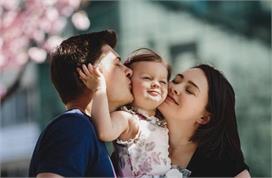 Daughters Day: बेटियां हैं तो कल है!… जानिए 'बेटी दिवस'...