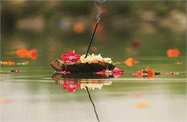 Pitru Paksha: 20 सितंबर से शुरु पितृ पक्ष, जानिए इन तिथियों...