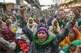 किसानों का 'भारत बंद' कल, जानिए क्या- क्या रहेगा बंद और...