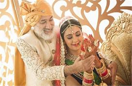 Daughters Day: शादी से पहले ही पिता अपनी लाडली को सिखाए ये...