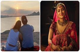 शादी की खबरों की बीच आलिया भट्ट पर केस दर्ज, हिंदू भावनाओं...
