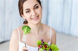 Women Care: रोज खाएं ये 5 सुपर फूड्स, जो दिल को रखेंगे हर...