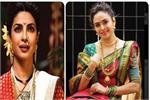 इस गणेश चतुर्थी ऐसे दें खुद को महाराष्ट्रीयन लुक, बढ़ जाएगी खूबसूरती