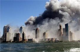 9/11 Attack: अमेरिकी इतिहास का वो काला दिन, जिसे याद कर आज...