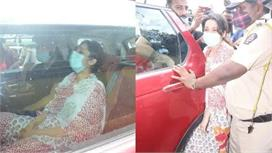 सिद्धार्थ शुक्ला के निधन के बाद शहनाज गिल ने खोई सुध-बुध,...