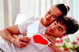 Zodiac Sign: प्यार या तकरार, जानिए इस हफ्ते कैसी रहेगी...