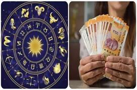 Zodiac Sign: किस्मत नहीं, अपनी मेहनत से अमीर बनती है ये...