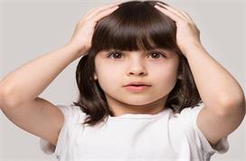 क्यों सफेद हो जाते हैं बच्चों के बाल? जानिए बचने के उपाय
