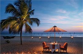 ऐसे हुई World Tourism Day की शुरुआत, जानिए भारत में घूमने...