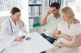 प्रेगनेंसी के दौरान हर महिला जरूर पूछे अपने डॉक्टर से ये...