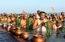 Pitru Paksha: श्राद्ध के दिन ध्यान में रखें ये बातें, तभी...