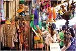 Street Shopping के लिए दुनियाभर में फेमस है मुंबई की ये बाजार