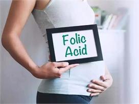 प्रेगनेंसी में Folic Acid की कमी नहीं होने देगा यह आटा,...