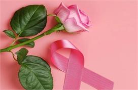 World Rose Day: 12 वर्षीय लड़की मेलिंडा की याद में मनाया...