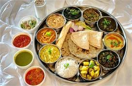 Pitru Paksha 2021: श्राद्ध का भोजन बनाते वक्त ध्यान रखें...